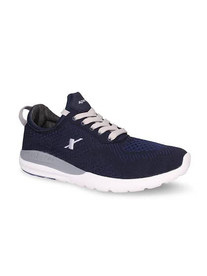 Sparx Shoes - Buy Sparx Shoes for Men Online in India  04ec858c667