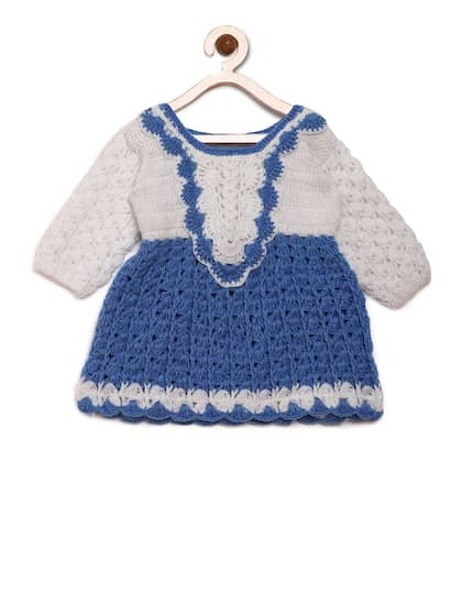 f8db67bba1a1 Wool Dresses Earrings - Buy Wool Dresses Earrings online in India