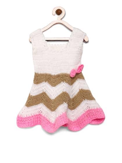 67baa09f3ebd Wool Socks Dresses - Buy Wool Socks Dresses online in India