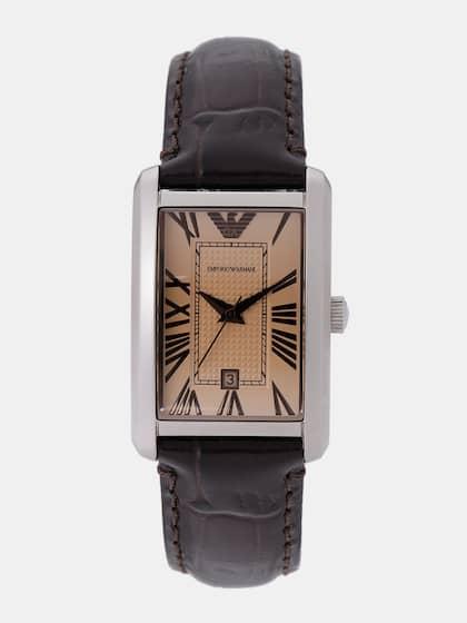 Emporio Armani - Online Store For Emporio Armani Watches  c7e3c3d5d7