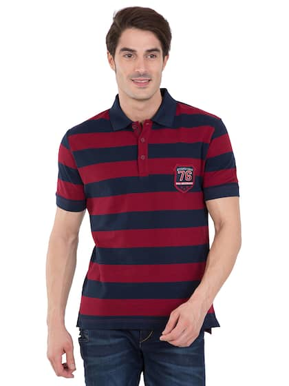 a17fd80b Jockey Tshirts - Buy Jockey Tshirt Online in India | Myntra