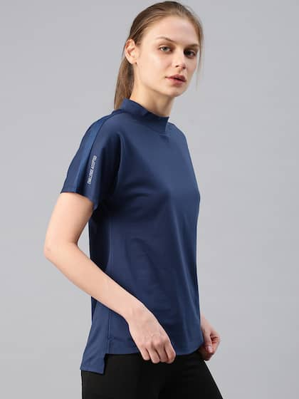 beeb163c8ebc3 Sports Wear For Women - Buy Women Sportswear Online   Myntra