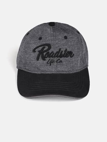 Baseball Cap - Shop for Baseball Caps Online in India  cc1aef88e