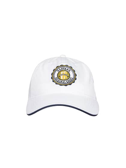 d8535c8318e90 Hats   Caps For Men - Shop Mens Caps   Hats Online at best price ...