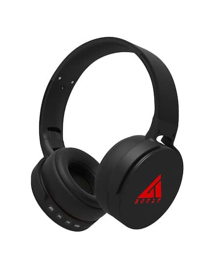 f1772dca431 Boult Headphones - Buy Boult Headphones online in India
