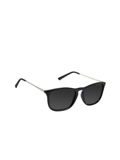 eff3f696c4a Sunglasses For Women - Buy Womens Sunglasses Online
