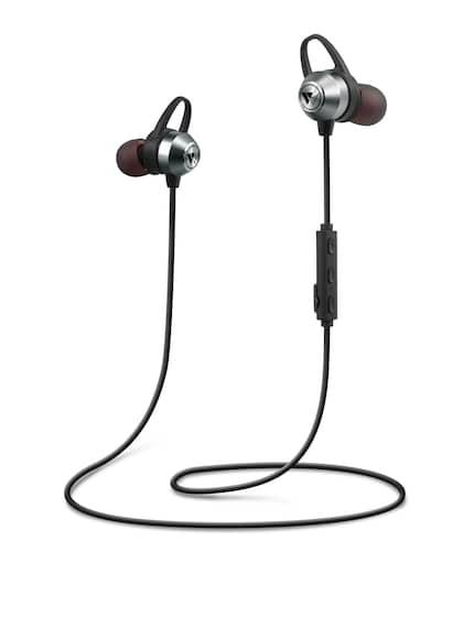 WINGS. Bluetooth Wireless Earphones