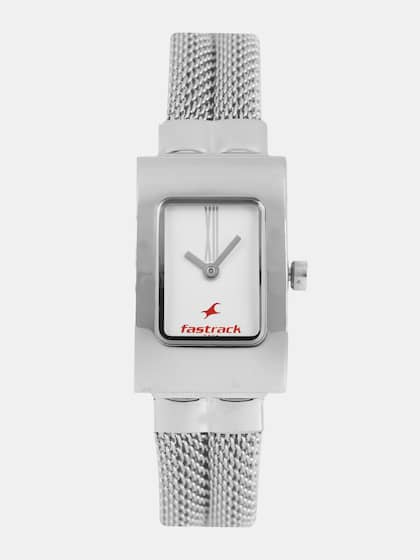 cc8e85b0d Fastrack Watches - Buy Fastrack Watches Online in India