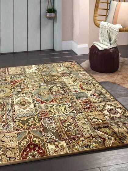 Flooring Buy Flooring Online In India