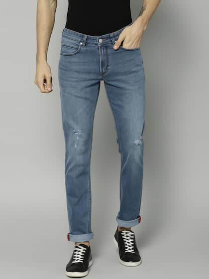 1ea3227d05 French Connection Men Bottomwear - Buy French Connection Men ...