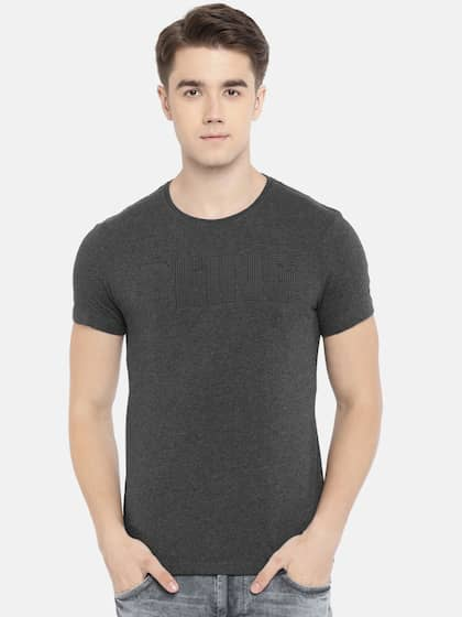 1c5eefaa5d93 Buy Being Human T-Shirts Online For Men At Myntra