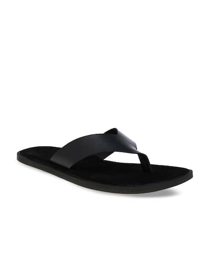 7bc8bcc13f6cd Sandals For Men - Buy Men Sandals Online in India