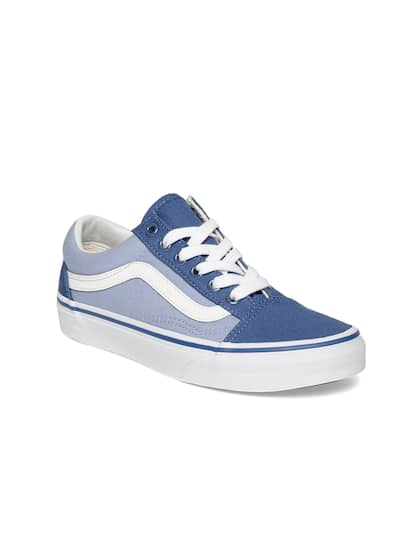 9962bff3b3 Vans Old Skool - Buy Vans Old Skool online in India