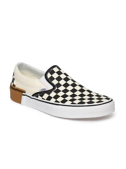 0d97f7ecf6d Vans - Buy Vans Footwear