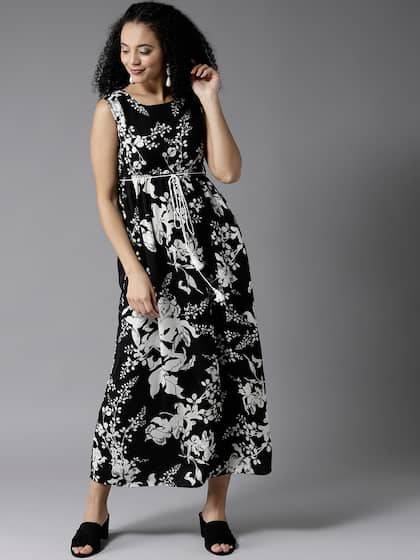 e8c9887a7d Floral Dress - Buy Floral Dress online in India