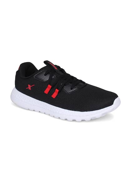 0bfa2b7056e732 Sparx Shoes - Buy Sparx Shoes for Men Online in India