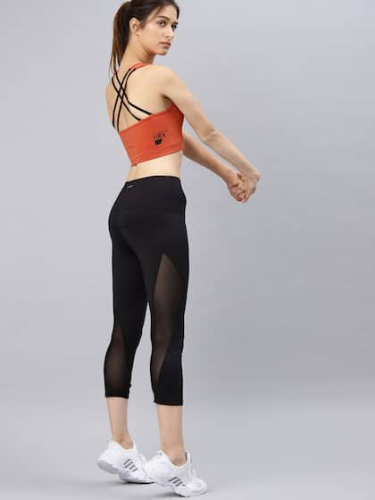 96c3997de Sports Wear For Women - Buy Women Sportswear Online