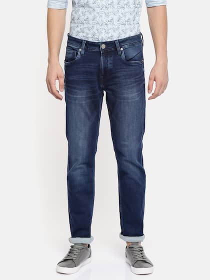 Killer Jeans   Buy Killer Jeans Online in India 0e5ceef3ed