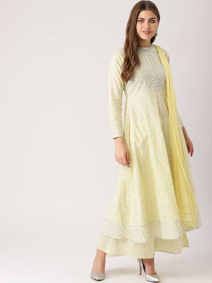 402793986aa Libas - Exclusive Libas Online Store in India at Myntra