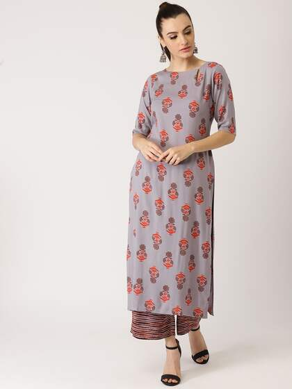 a193ccf607d Libas Kurta Sets - Buy Libas Kurta Sets online in India