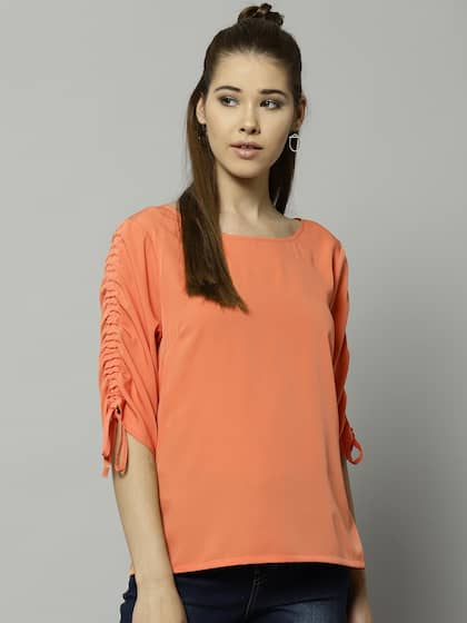 9a8470b382484 Marks Spencer Coral Apparel - Buy Marks Spencer Coral Apparel online ...