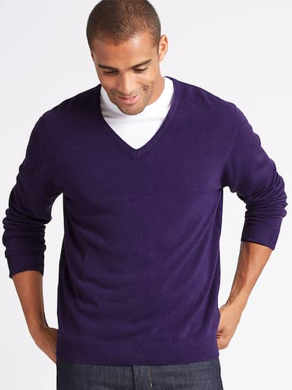 Marks Spencer Sweaters Buy Marks Spencer Sweaters Online In India