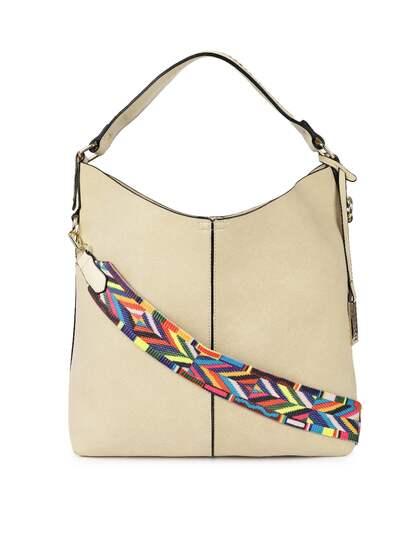 Inc 5 Handbags - Buy Inc 5 Handbags online in India
