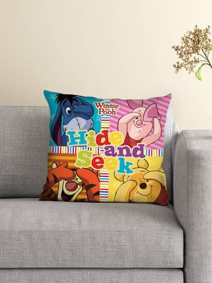 Athom Trendz. Kids Cushion with Cover