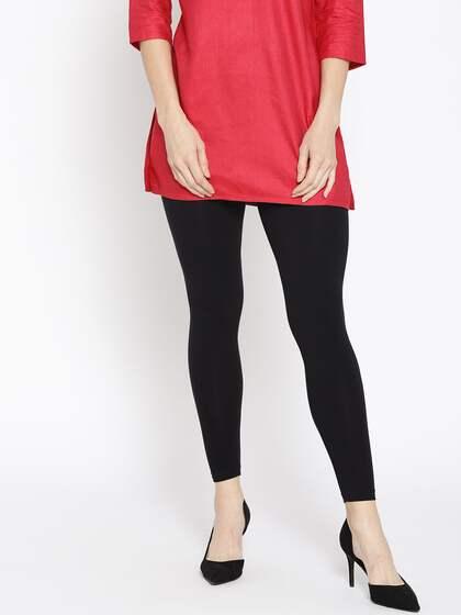 d56d761a05 Leggings - Buy Leggings for Women   Girls Online