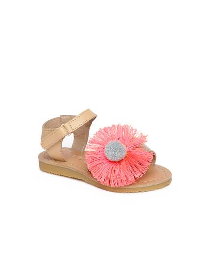 a0067d0e9 Girls Sandals - Buy Sandal for Girls Online In India