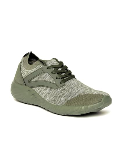 Adidas Shoes All Models With Price In India Originals Olive