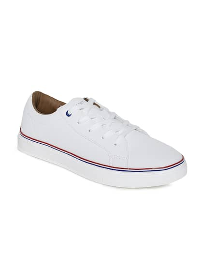 fffda1ab626a United Colors of Benetton Shoes - Buy UCB Sneakers Online