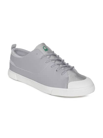 ed3a2c20 Shoes - Buy Shoes for Men, Women & Kids online in India - Myntra