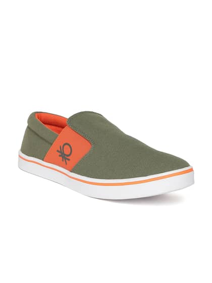 92b65389d7 United Colors of Benetton Shoes - Buy UCB Sneakers Online