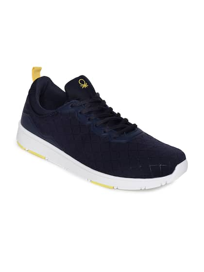 d52be31ea United Colors of Benetton Shoes - Buy UCB Sneakers Online