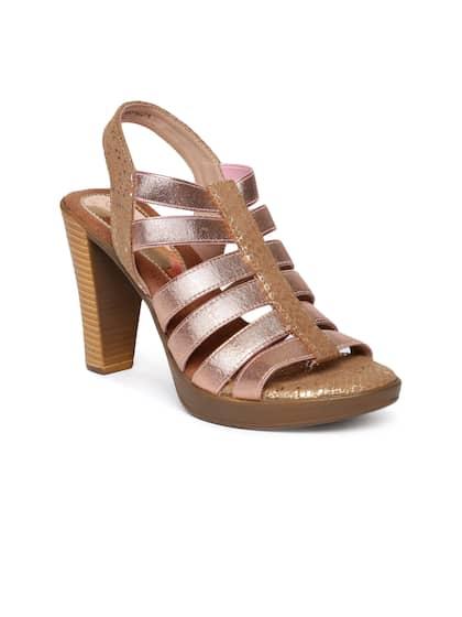 e77d8e5b550 Catwalk - Buy Catwalk Shoes For Women Online