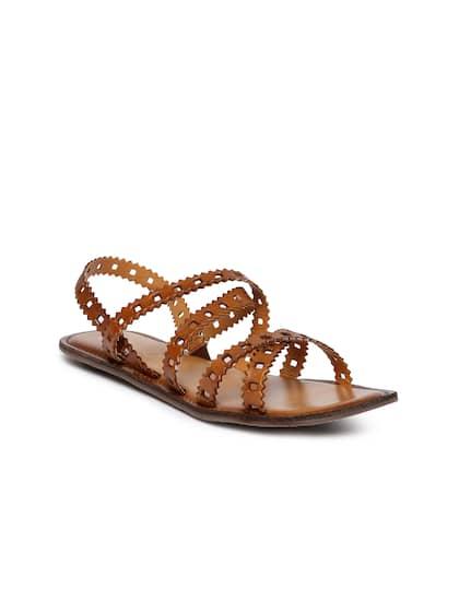 56db20d7c Catwalk - Buy Catwalk Shoes For Women Online