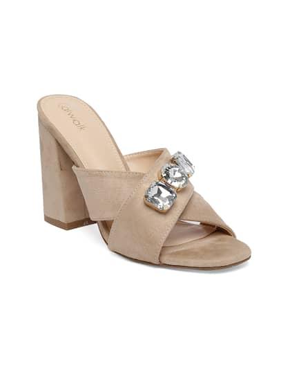 9c3bba2ce9c Catwalk - Buy Catwalk Shoes For Women Online
