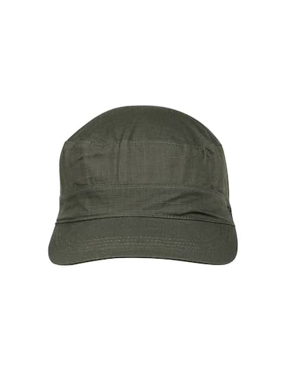 f94aab3c3 Puma Caps - Buy Puma Caps Online in India