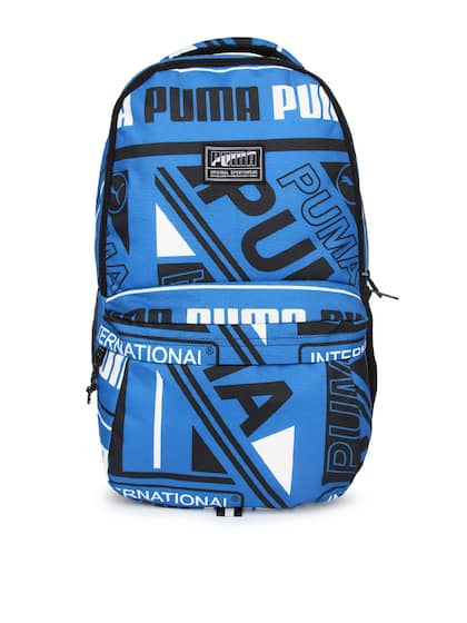 Laptop Bag - Buy Laptop Bags   Backpack Online in India  8d0230e958a41