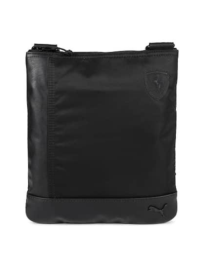 f7cd4d525c Messenger Bags - Buy Messenger Bags Online in India