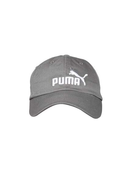 Puma Caps - Buy Puma Caps Online in India b923128358a