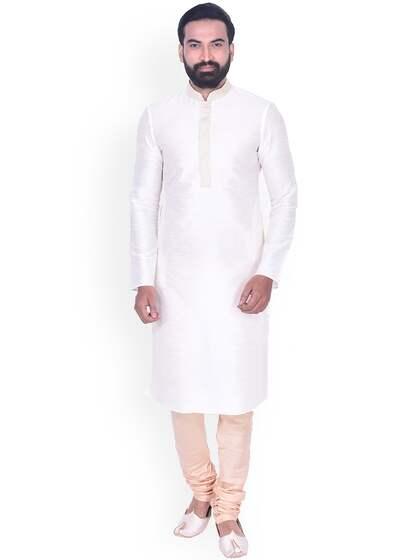 ca83bafb35 Manyavar - Buy EthnicWear from Manyavar Online | Myntra
