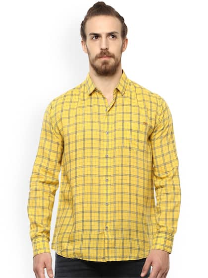 09053410 Mufti Store - Buy Mufti Clothing for Men Online in India | Myntra