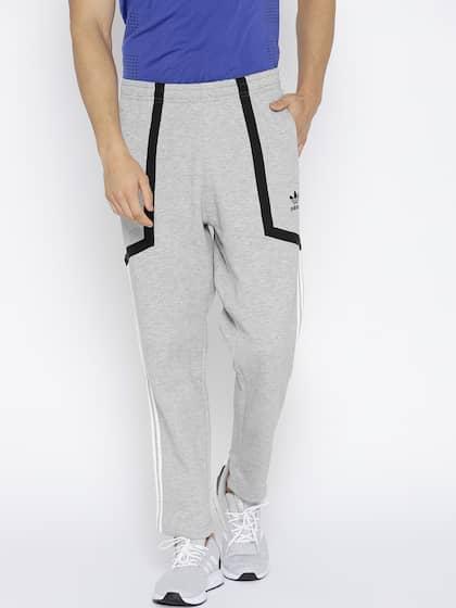 8bc220674 Adidas Originals Track Pants - Buy Adidas Originals Track Pants ...