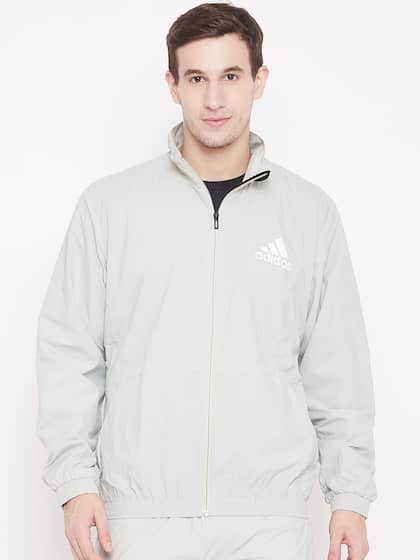 Adidas Jacket Buy Adidas Jackets For Men Women Kids Online