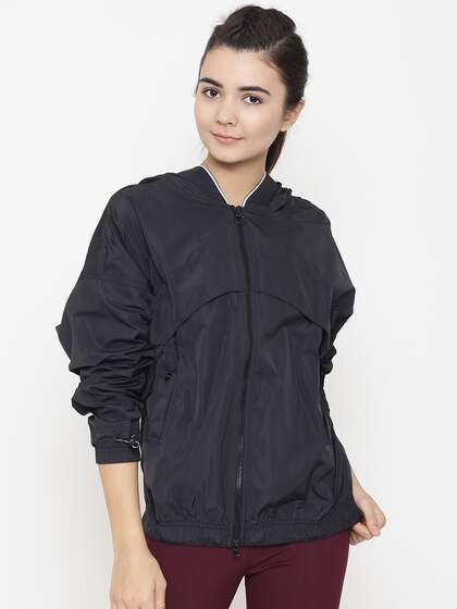 bf082c7cbe97 Adidas Jacket - Buy Adidas Jackets for Men, Women & Kids Online