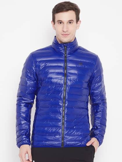bb4a2c0d1e Adidas Jacket - Buy Adidas Jackets for Men
