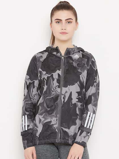 2c75530905 Adidas Jacket - Buy Adidas Jackets for Men