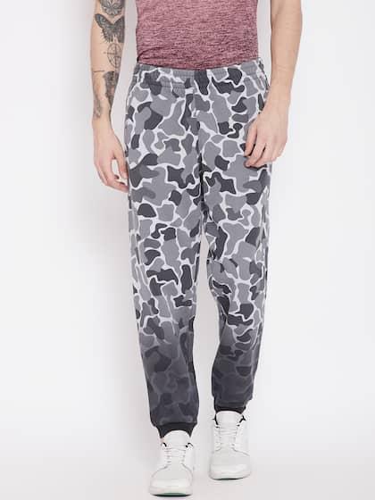 3431b26bedb3 Men Adidas Originals Track Pants Pants - Buy Men Adidas Originals ...